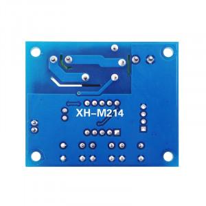 Controller de Umiditate a Solului M214 (Alimentare la 12 V)