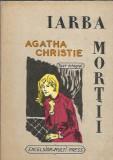 Iarba Mortii - Agatha Christie