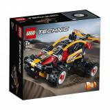 LEGO® Technic - Buggy (42101)