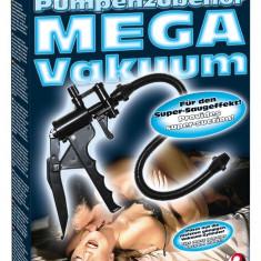 Rezerva Pistol Pompa Penis