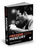 Freddie Mercury | Peter Freestone