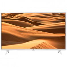 Televizor LED LG 43UM7390PLC, 108 cm, Smart TV 4K Ultra HD