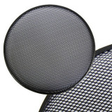 CAPAC DIFUZOR 6.5 inch SITA EuroGoods Quality, Proline
