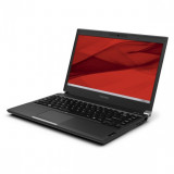 Laptop Toshiba Portege R940, Intel Core i5-3340M 2.70GHz, 4GB DDR3, 320GB SATA, DVD-RW, 13.3 Inch