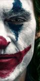 Cumpara ieftin Husa Personalizata HUAWEI Y5 2017 \ Y6 2017 Joker Face