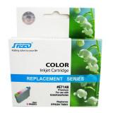 Cartus cerneala compatibil cu Epson T803,C13T08034011