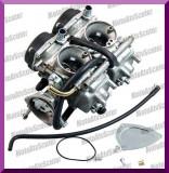 Carburator YAMAHA Raptor 660 YFM660