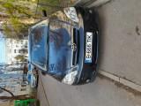 Auto Toyota Corolla Hachbach, Motorina/Diesel, Hatchback