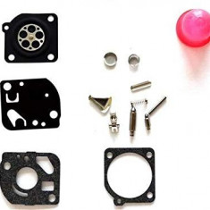 Kit reparatie carburator motocoasa RB-47