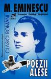 Poezii alese | Mihai Eminescu, Andreas