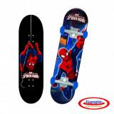 Spiderman - Skateboard - 79 Cm