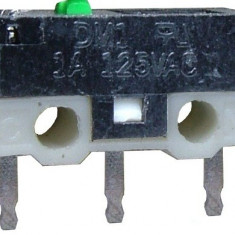 Limitator tip buton, 13x6x13mm - 125180