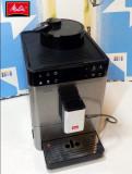 Espressor Melitta Passione OT latte macchiato, cappuccino, model nou cana lapte
