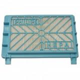 Filtru hepa aspirator PHILIPS FC8714 FC8611