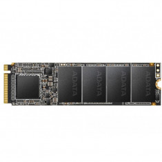 SSD XPG SX6000 PRO, 256GB, M.2 2280, PCI Express 3.0 x4 NVMe, 3D, A-data