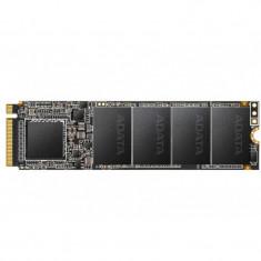 SSD XPG SX6000 PRO, 512GB, M.2 2280