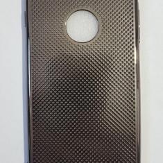 Husa 1 Luxury iPhone 7 Plus