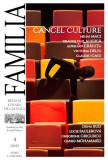 Revista Culturală FAMILIA Nr. 4, 2021