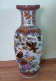 Cumpara ieftin Vază portelan Chinezesc dinastia Ming