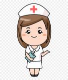 Vând lucrare de licență. Îngrijirea pacientului cu dializă.