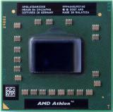 95. Procesor laptop AMD | AMQL65DAM22GG | NBAUB |