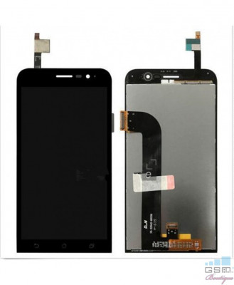 Ecran LCD Display Asus Zenfone Go ZB500KG foto
