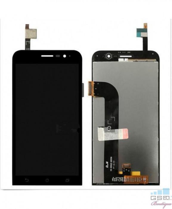 Ecran LCD Display Asus Zenfone Go ZB500KG