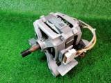 Motor masina de spalat Indesit , mufa cu 6 pini , ax lung / C92