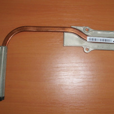 Heatsink laptop ASUS X53U