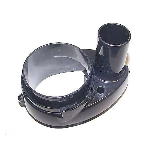 Carcasa ansamblu filtru aspirator Samsung SC 5670, SC5670
