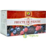 Ceai de Fructe de Padure 20dz