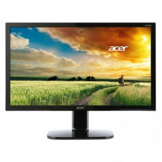 Monitor 21.5 acer ka220hqbid fhd 1920*1080 16:9 tn 60 hz