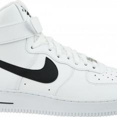 Incaltaminte sneakers Nike Air Force 1 High '07 AN20 CK4369-100 pentru Barbati