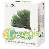 Quick Depil - Ceara Depilatoare Naturala 150g
