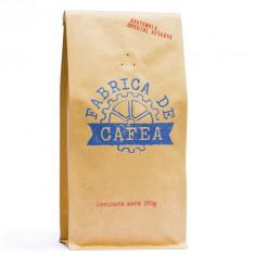 Cafea boabe Guatemala Special Reserve   Fabrica de cafea
