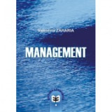 Management - Valentina Zaharia
