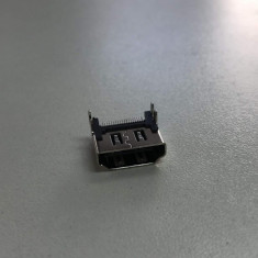 Mufa HDMI Playstation 4 PS4 Port Conector video