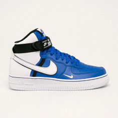 Nike Kids - Pantofi copii Air Force 1 High Lv8 2