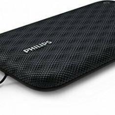 Boxa portabila Philips PT3900B/00 Ever Play, rezistenta la apa, negru