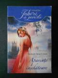 SARAH MACLEAN - APARENTE INSELATOARE
