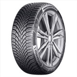 Anvelopa Iarna CONTINENTAL WintContact TS 860 195 55 R16