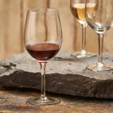 Set 2 pahare vin rosu Pasabahce Enoteca 615 ml