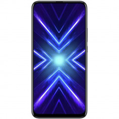 Honor 9X Dual Sim 128GB LTE 4G Negru 6GB RAM