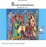Povesti nemuritoare Vol. 3 - Audiobook |
