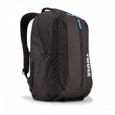 Rucsac laptop Thule Crossover 25L Black