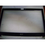 Rama - bezzel laptop Acer Aspire 5552