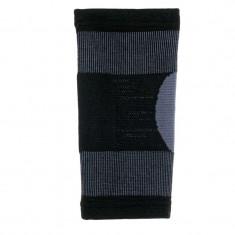 Suport pentru cot DuraAid, reglabila, material elastic