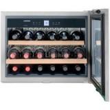 Aparat frigorific incorporabil Liebherr WKEes 553