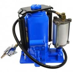 Cric hidro-pneumatic de 20 tone