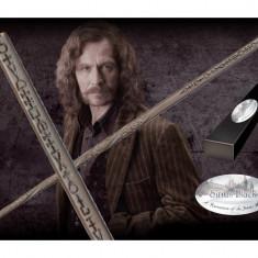 Bagheta Harry Potter - Sirius Black